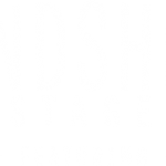 Bandshell Stage
