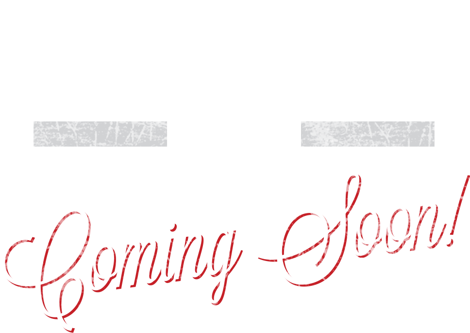 Line Up Coming Soon