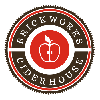 Brickworks Ciderhouse