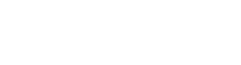 Indie 88 New Brews