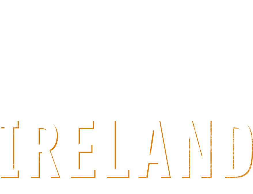World of Beer - Ireland