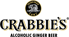 Crabbies Original Alcholic Ginger Beer