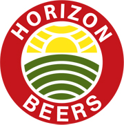 Horizon Beers Inc