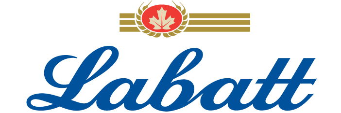 Labatt Brewing Co.