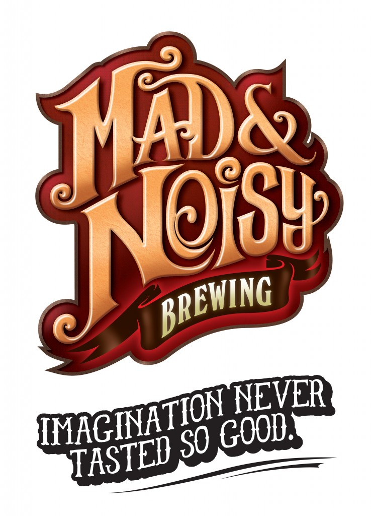 Mad and Noisy Brewing