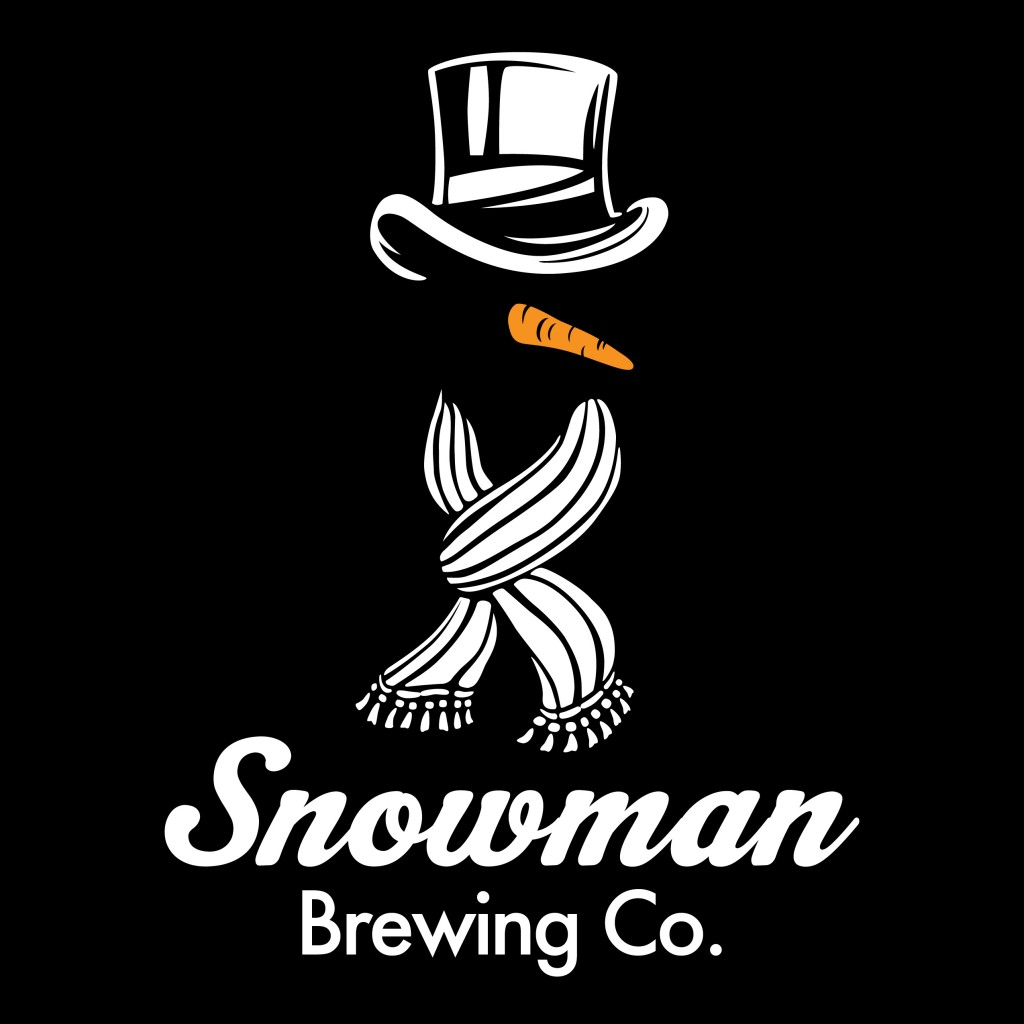 Snowman Brewing Company