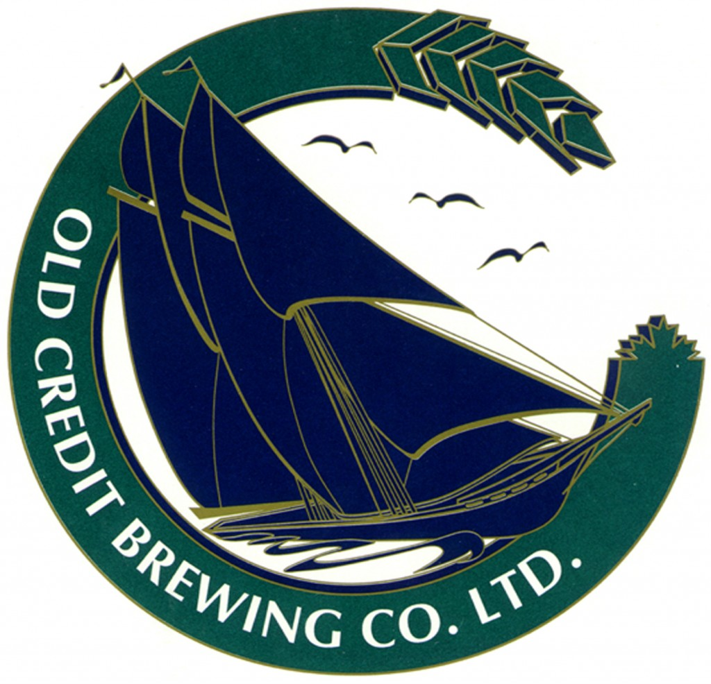 Old Credit Brewing Company