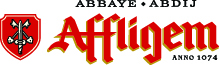 Affligem Blonde Abbey Ale
