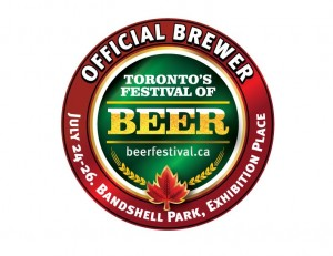 Brewer Announcement_Badge