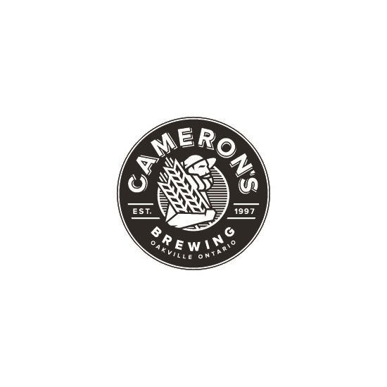 Cameron's Brewing Co.