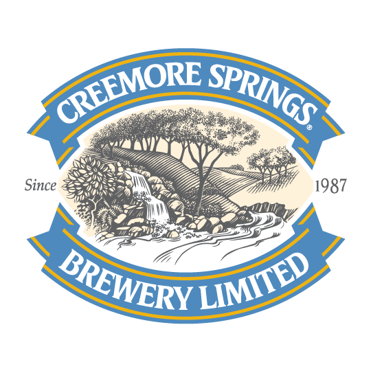 Creemore Springs Brewery Limited