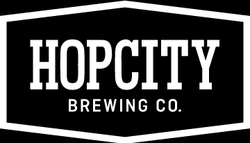 Hop City Brewing Co.