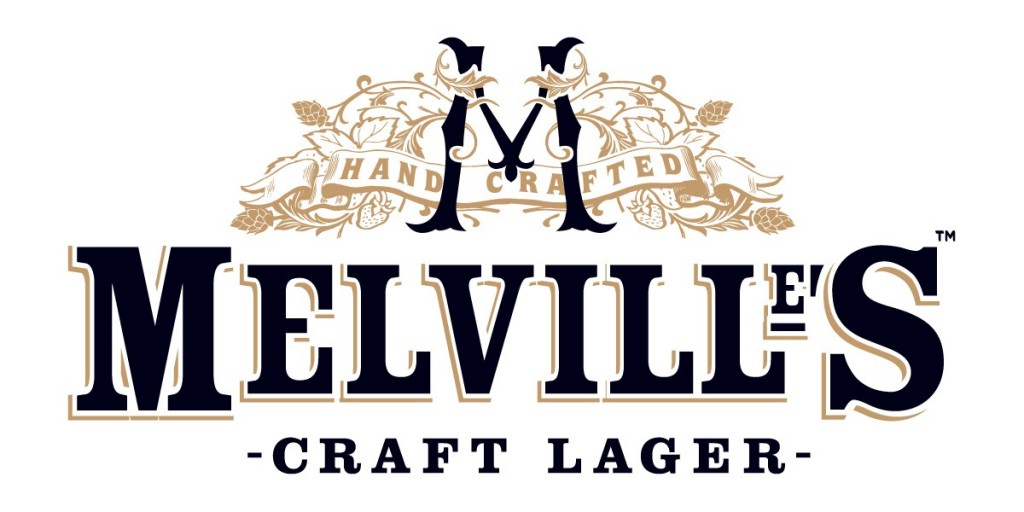 Melville's Craft Lager