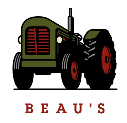 Beau's All Natural Brewing