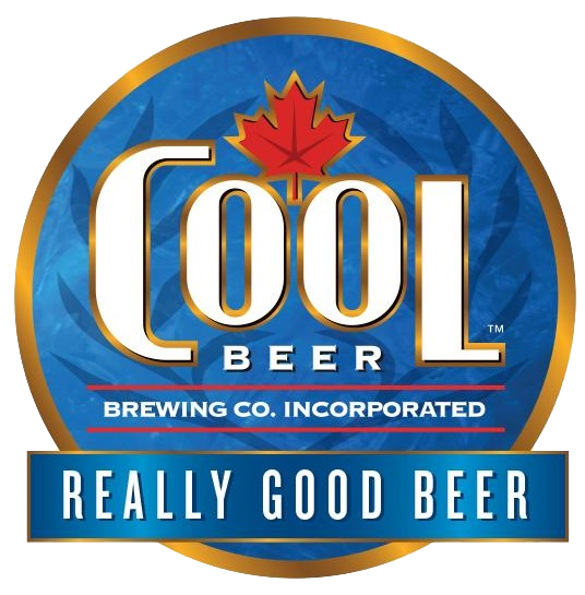 Cool Beer Brewing Co