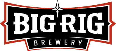 Big Rig Brewery
