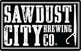 Sawdust City Brewing Co.