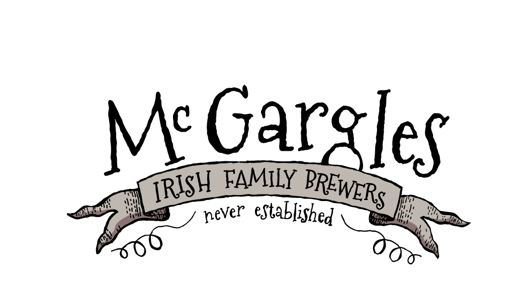 McGargles Irish Family Brewers