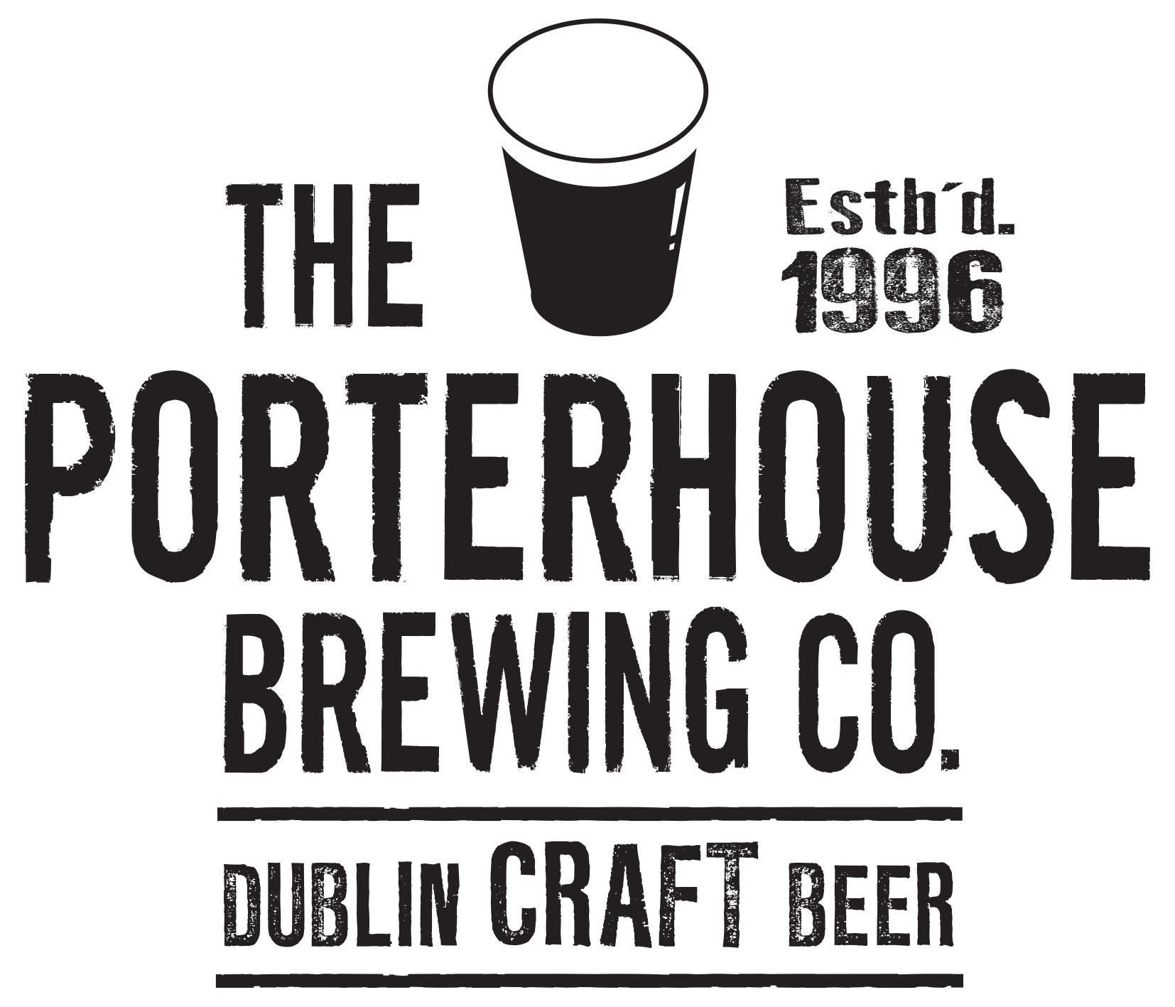 The Porterhouse Brewing Co.