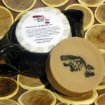 Beer Soap Toronto Beer Festival Best Gift Ideas