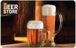 Best Beer Gift Ideas Beer Store Gift Cards Toronto Festival of Beer