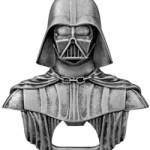 Darth Vader Bottle Opener Beer Gift Ideas Toronto Festival of Beer