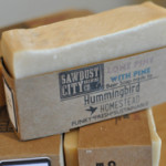 Sawdust City Homestead Soap Beer Gift Ideas Toronto Festival of Beer