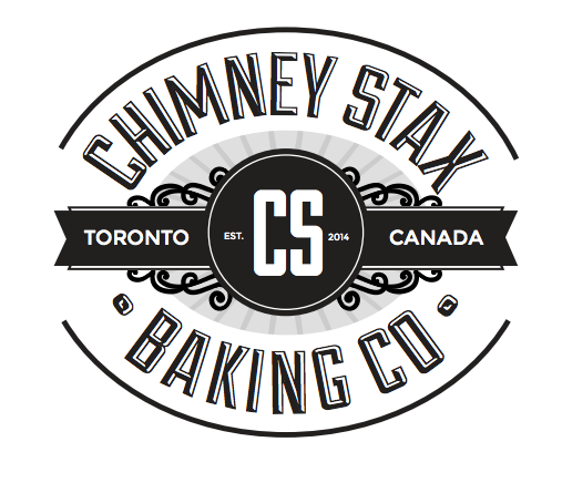 Chimney Stax Baking Co.