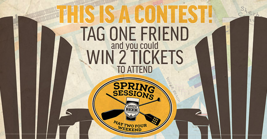 SpringSessions-IG-contest-web
