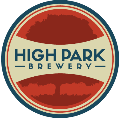 High Park Brewery