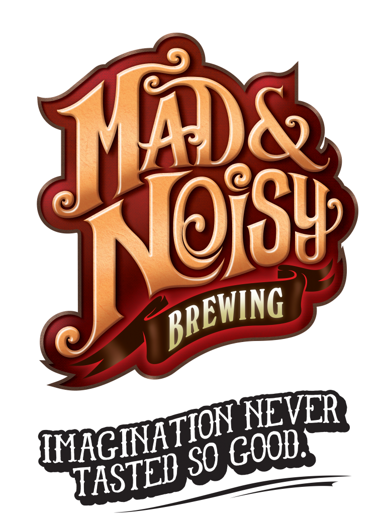 Mad & Noisy Brewing