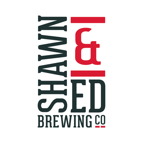 Shawn & Ed Brewing Company