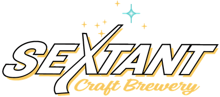 Sextant Craft Brewery