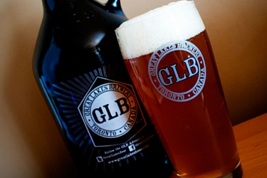 Beer Festival Great Lakes