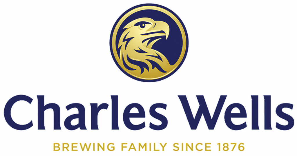 Charles Wells Brewery