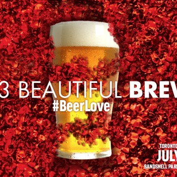 FB_Share_BeautyBeer