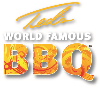 Ted's World Famous BBQ