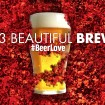 Web_BeautyBeer
