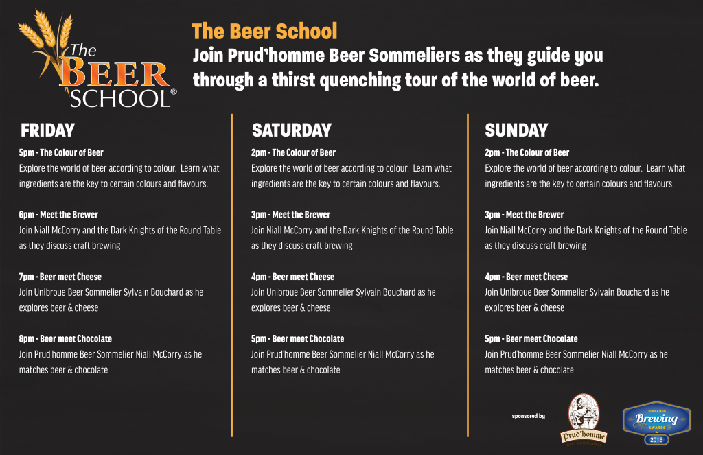 BeerSchoolSessions_Revised