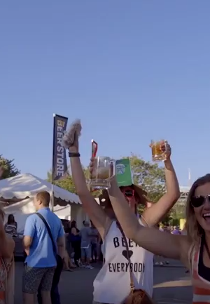 TFOB Friday highlight Video