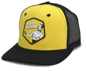 black_brim_yellow_truckersmaller