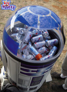 r2d2-cooler_flickrhivemind