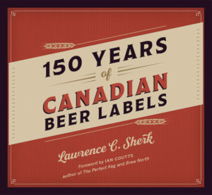 150-years-of-cad-beer-labels