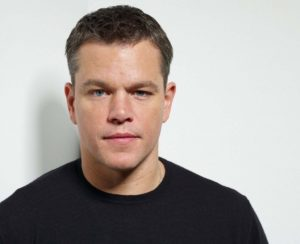 matt-damon-religion-hobbies-political-views