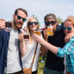 BeerFest(SpringSession)_214