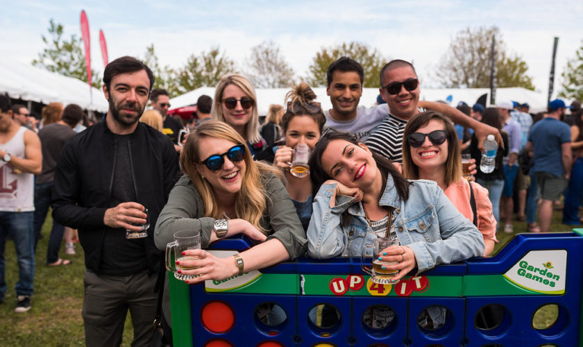 BeerFest(SpringSession)_292