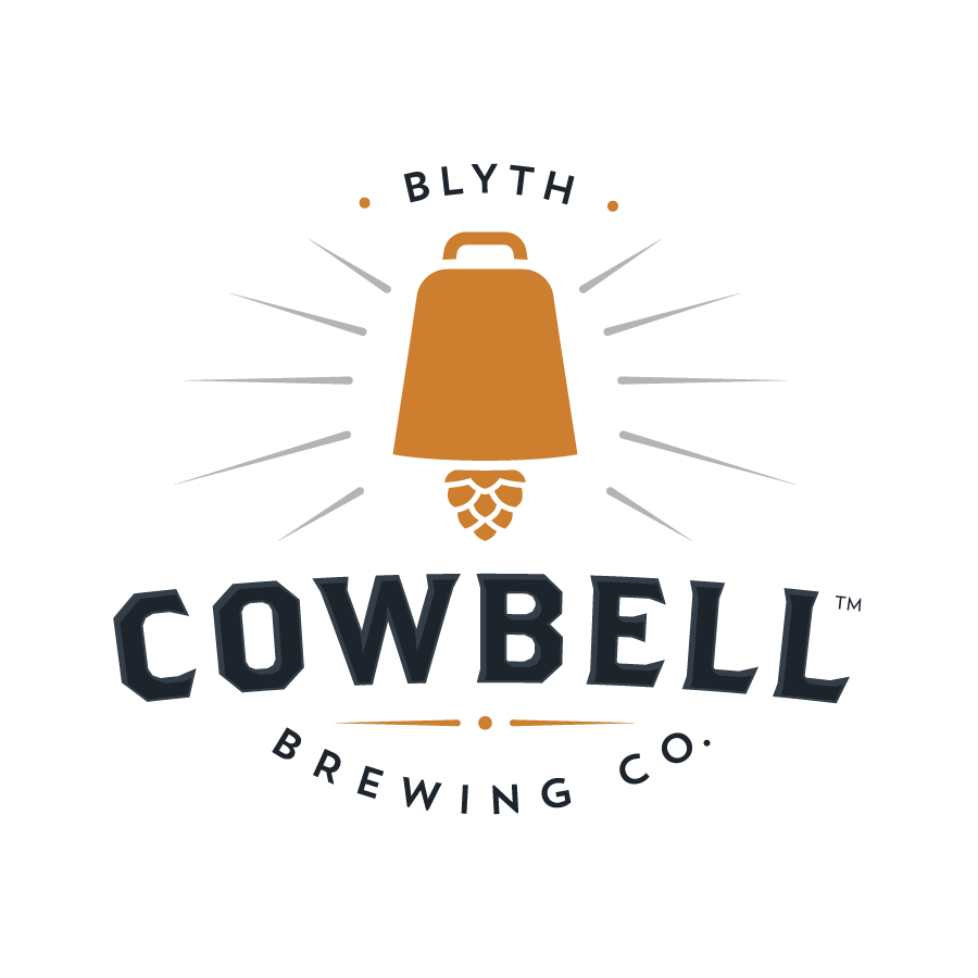 Cowbell Brewing