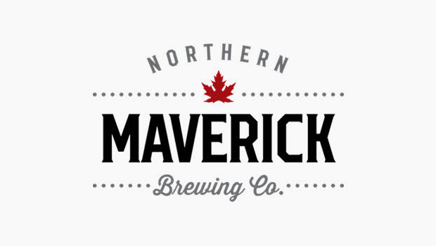 Northern Maverick Brewing Co.