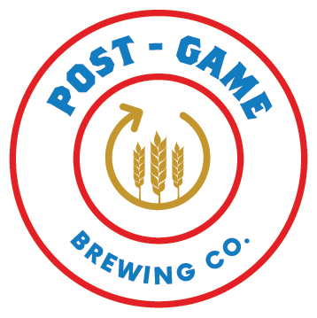 Post-Gamers Brewing Co.
