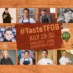 TFOB-Chefs-FB-Share-web